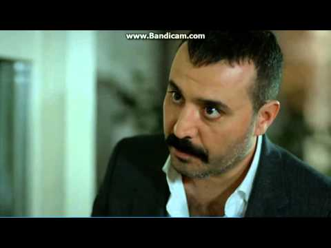 Merhamet 37. Bölüm Sermet Deniz
