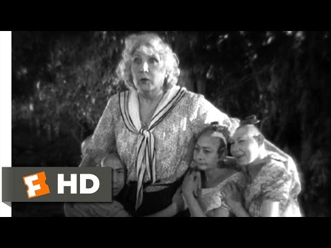 Freaks 1932  Children in the Woods  19  Movies
