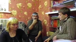 Отвечаю на вопросы, по поводу умершего на НОВЫЙ ГОД в роддоме г. Тимашевска, дитя.