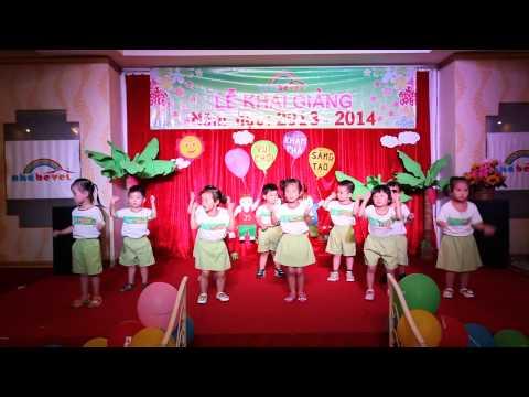 Le Khai Giang NH 2013 2014 tiet muc Ut Cung Mam CS1)