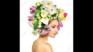 видео Доставка цветов в Омск