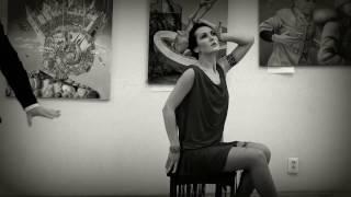 Жестокое танго Остапа Бендера 12 стульев