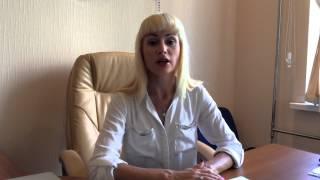 Смотреть видео Как решить проблемы с кредитом