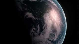 Jesus Was A Moonwalker - Official Trailer #2 [HD]