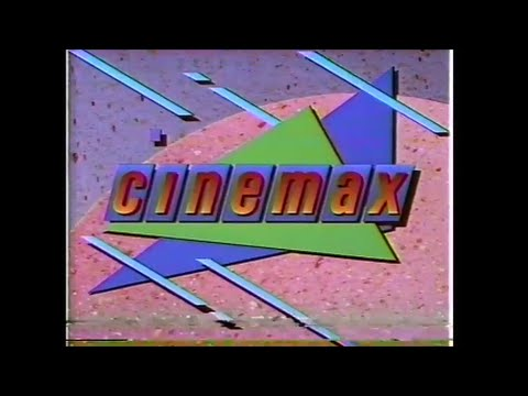 cinemax after dark - photo #25