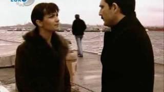 Ihlamurlar Altında-Filiz&Yılmaz