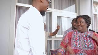MAHINDU SERIES EP 37 || Forodo abaguye gitumo || By Kalisa Ernest(Rwandan Comedy)