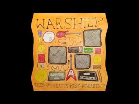 Warship - Unbound
