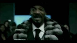 Snoop Dogg F. R Kelly - That