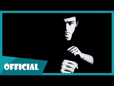 Rap về Lý Tiểu Long (Bruce Lee) - Phan Ann