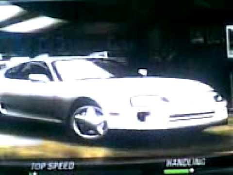 need for speed underground 2 full version download softonic