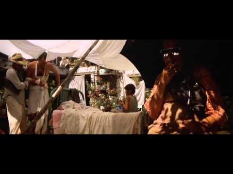 Youtube filmek - Revans (1990) Teljes Film