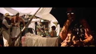 Revans (1990) Teljes Film