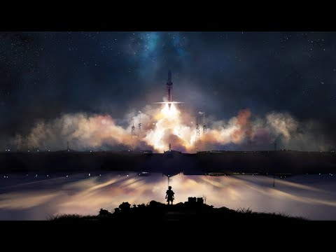' A NEW DECADE '  - Epic Music Mix | Epic Inspirational Motivational Music | Best Of Epic Music
