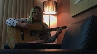 Baixar Marília Mendonça - De Sexta A Sexta - IG @mariliamendoncacantora