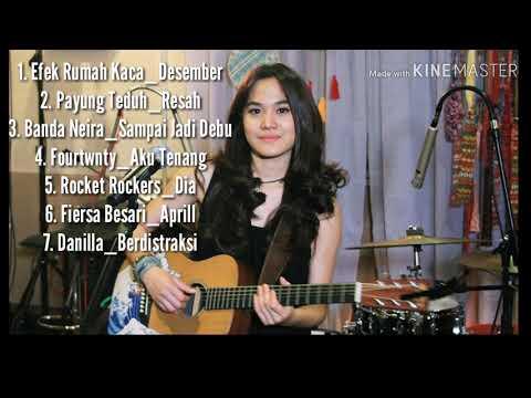 Musik Indie Indonesia Terbaru Pengantar Tidur