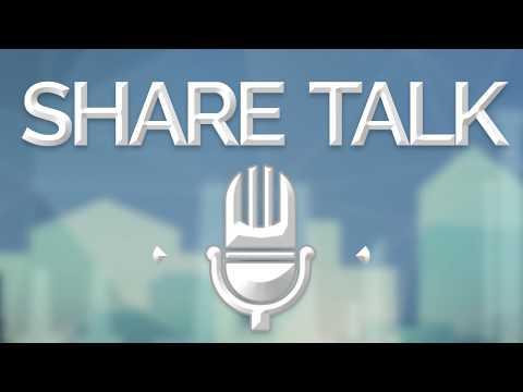 Lionsgold Ltd (AIM:LION) CEO Cameron Parry - Share Talk Investor Show