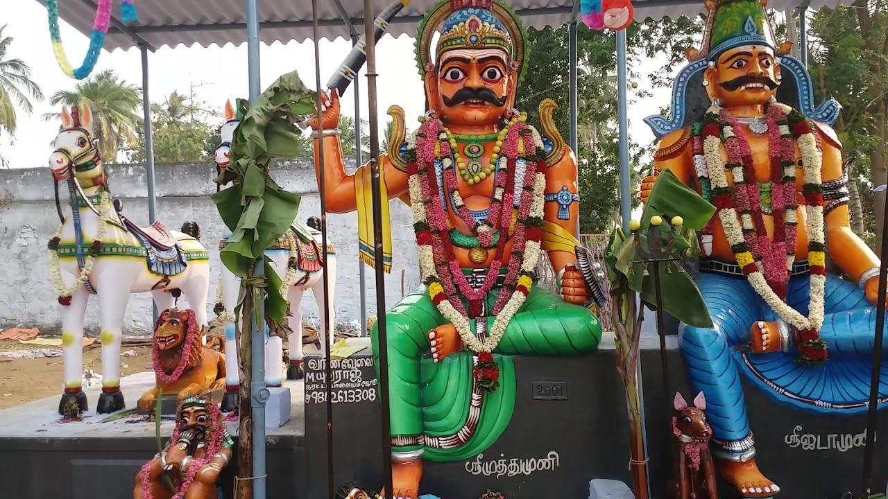 Annamar Story In Tamil Pdf