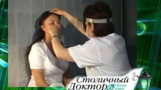 Отоларингология(, 2011-03-21T11:05:52.000Z)