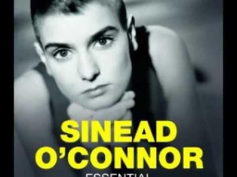 sheldon snead