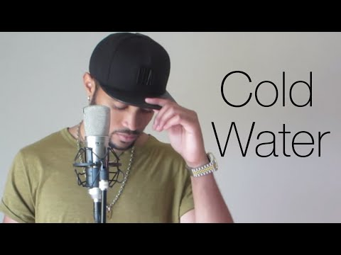 Cold Water - Major Lazer feat Justin Bieber & MØ  Will Gittens Cover
