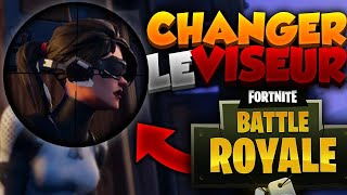 GLITCH: HOW TO HAVE A VIEWFINDER ON ALL WEAPONS!! (FORTNITE BATTLE ROYALE) (PS4, Xbox, PC)