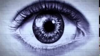 Оптическая иллюзия Документальный фильм
