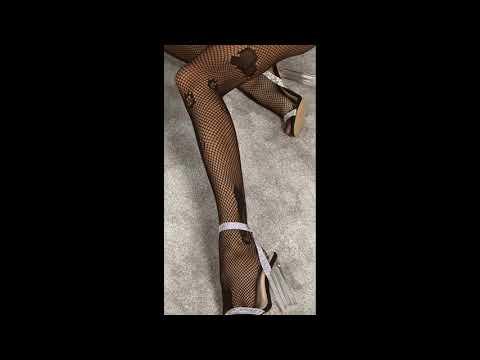 LivCo Corsetti Fashion    Bodystocking Densim