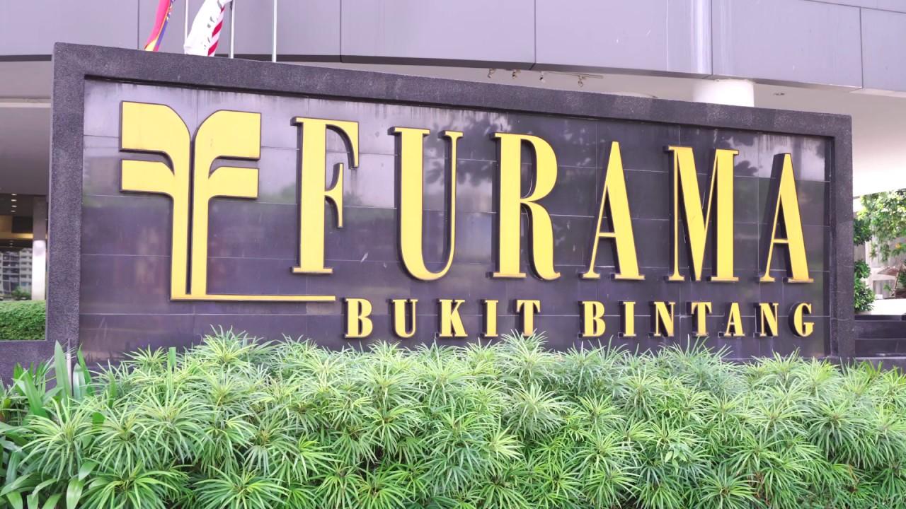 The 10 Best Hotels in Bukit Bintang, Kuala Lumpur