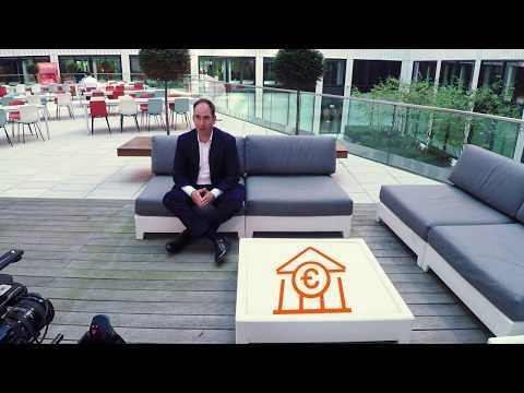 Aktuelles über die Märkte | Carsten Brzeski – Chef-Volkswirt der ING DiBa | 05-09-2017