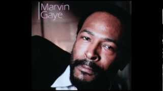Marvin Gaye - Sexual Healing (instrumental version)