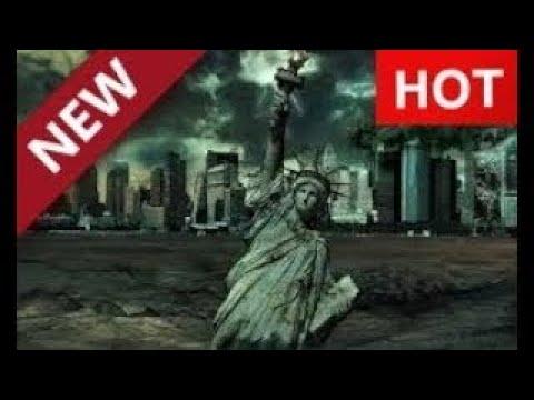 ALERT! The Dollar Won't Collapse Rethinking The Dollar!