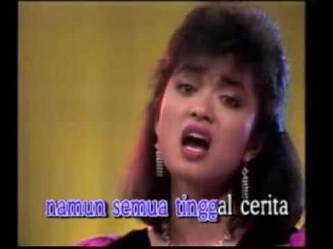 Betharia Sonata - Hati Yang Luka.flv