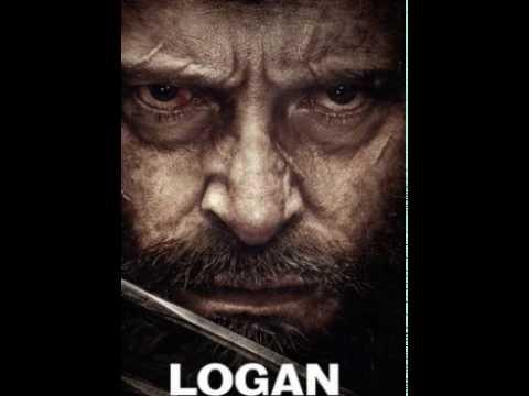 Logan The Wolverine Stream Movie4k