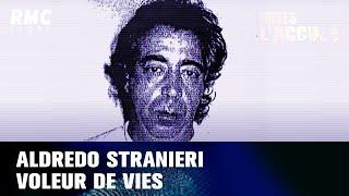 Faites entrer l'accusé : Aldredo Stranieri - S5 - Ep7 (FELA 34)