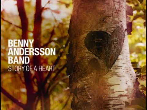 Story Of A Heart (Full Length Version)