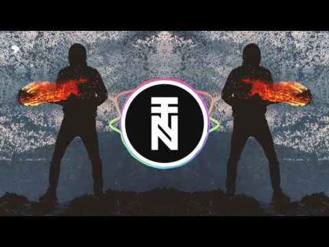 The Weeknd - Party Monster (Crystal Knives Trap Remix) [COVER]