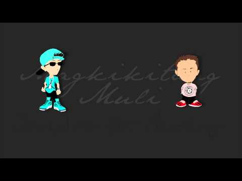 Bosx1ne - Magkikitang Muli ft. Mckoy