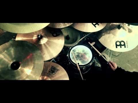 EPICARDIECTOMY - Horrendous Festering Transmutations - OFFICIAL MUSIC VIDEO