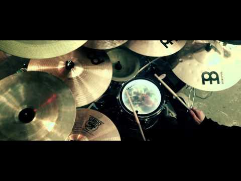 EPICARDIECTOMY  Horrendous Festering Transmutations   MUSIC