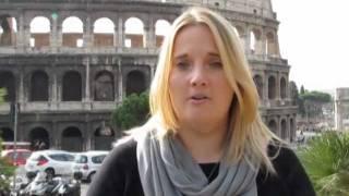 Italy travel advice - smartraveller.gov.au