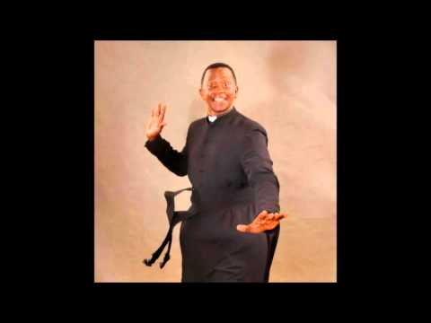 Father Musaala - Got to sing
