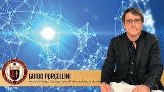 185° Talk Show Scienze Motorie - GUIDO PORCELLINI