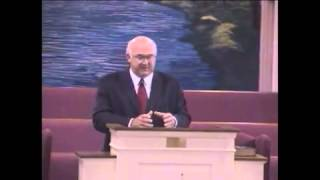 Lesson 6 - (Video) The Book Of Revelation - Part 1