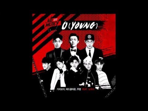 Giriboy, Mad Clown, Jooyoung - 0 (Young) (Ft. NO.MERCY) [3D Audio]