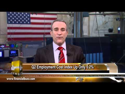 July 31, 2015 Financial News - Business News - Stock Exchange - NYSE - Market News