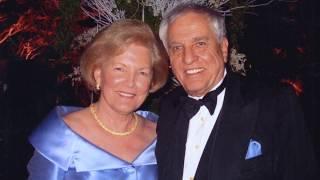 Henry Winkler's Tie - The Happy Days Of Garry Marshall: Bonus Clip