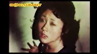 Repeat youtube video CLIPS - Ibong Lukaret Vi with George Estregan and Alona Alegre