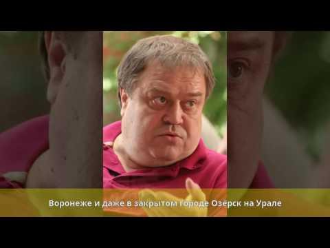 Ильин, Александр Адольфович - Биография