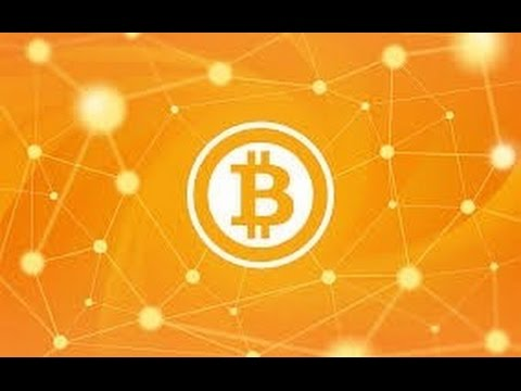 buy bitcointalk account